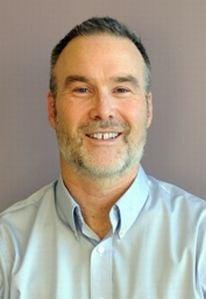 John L. Adgate, PhD, MSPH, Colorado School of Public Health