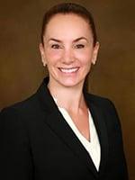 Dr. Ana Gleisner