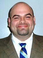 Dr. Victor Villalobos