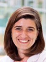 Valeria Canto-Soler, Ph.D.