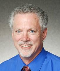 Charles Ferguson, PhD