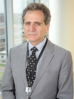 David Schwartz, MD