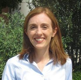 Emmy Betz, MD, MPH