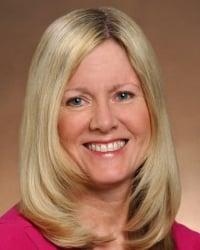 Carol Foster, MD