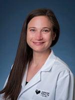 Stephanie Gold, MD