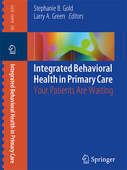 Integrated care handbook