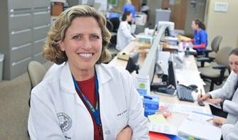 Janet Kutner, MD