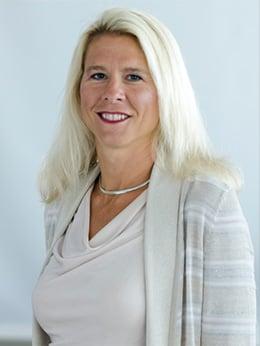 Laura Borgelt, PharmD, professor at the Skaggs School of Pharmacy and Pharmaceutical Sciences