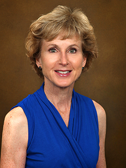 Maureen Leehey