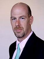 Marc Moss of Department of Medicine