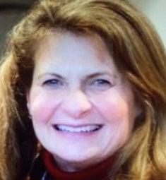 Joanne Posner Mayer