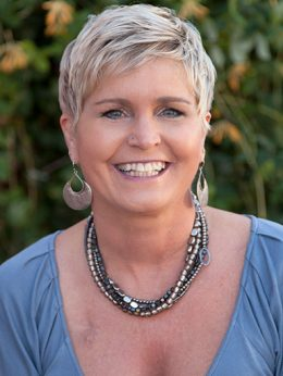 Roberta Alberle