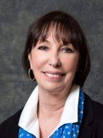 Patty Skolnik, founder of Citizens for Patient Safety.