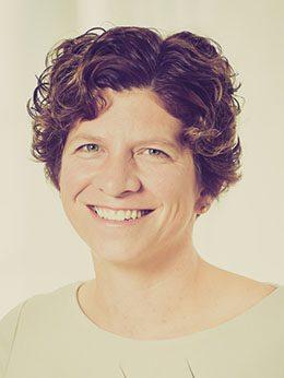Torri Metz, MD, CU School of Medicine