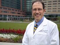 Dr. Joseph Cleveland