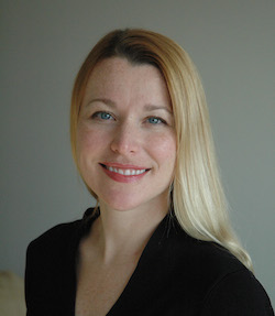 Jennifer Wiler, MD, MBA, executive vice chair and associate professor of the department of emergency medicine at the University of Colorado School of Medicine