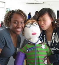 K-12 Future Health Profession Programs