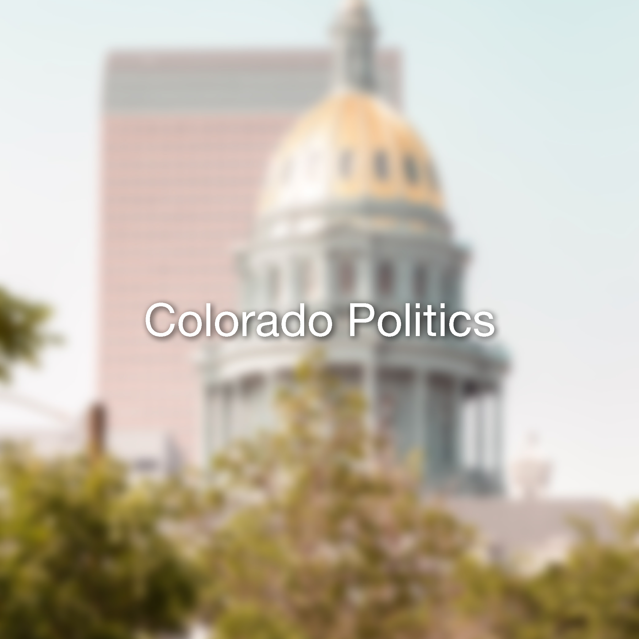 Colorado Politics